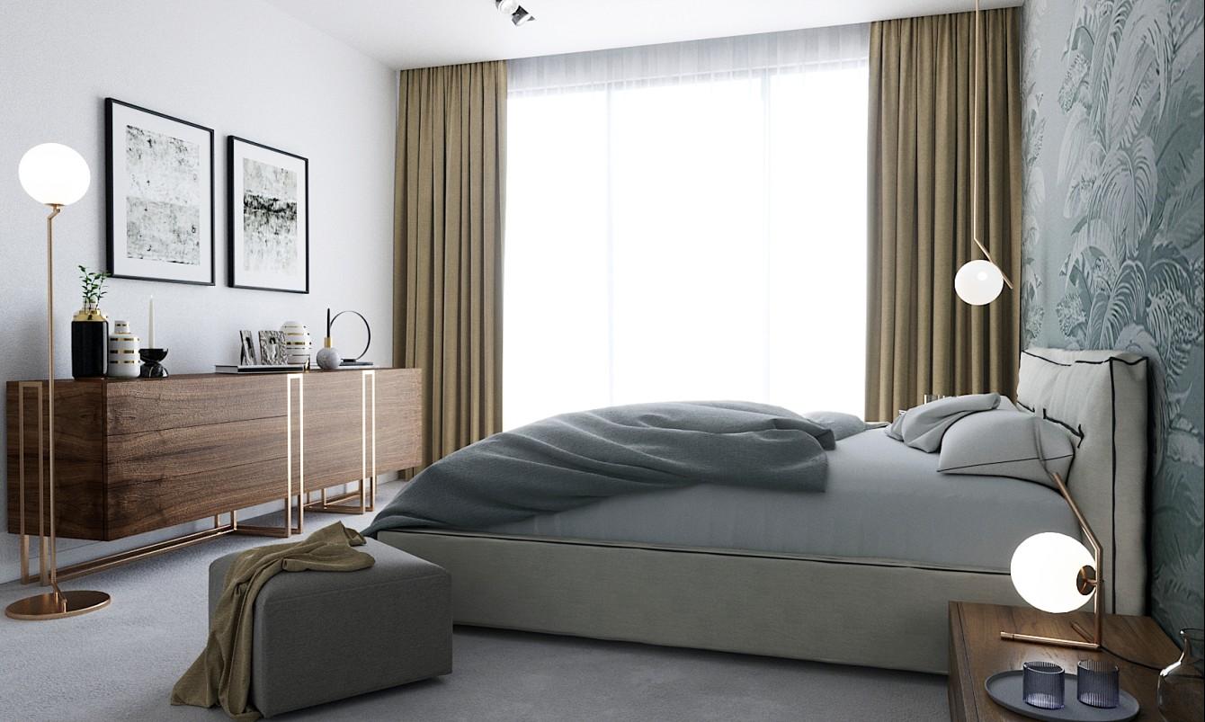 Astounding Bedroom Design Studio 116 Com Interior Design Ideas Tzicisoteloinfo